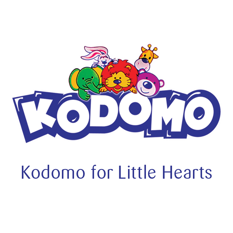 Kodomo for Little Hearts
