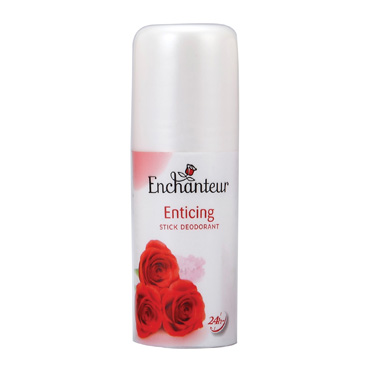 ench deostick enticing